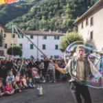 sagradellecastagne-marradi-spettacoli-003-jpg