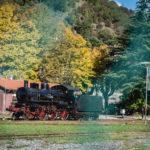 sagradellecastagne-marradi-trenoavapore-003-jpg