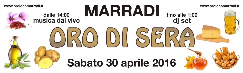 striscione-oro-di-sera-marradi