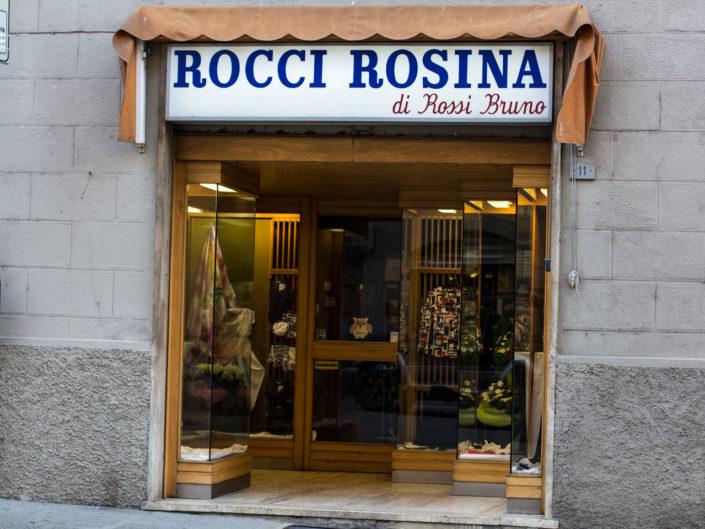 Rocci Rosina di Rosilde Naldi