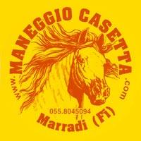 sagradellecastagne-marradi-raccoltamarroni-002-jpg
